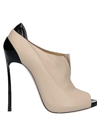 Footwear Boots Footwear Shoe Casadei Shoe Footwear Shoe Boots Casadei Boots Casadei Casadei IHqXqZxw4