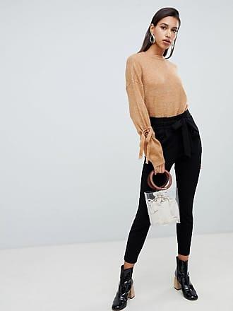 Pantalons 430 Stylight Vero Produits Moda z6wTqzfr