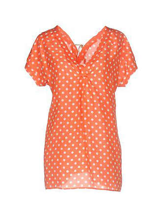 67 Camisas Blusas Archivio 67 Archivio qtB0xcEw