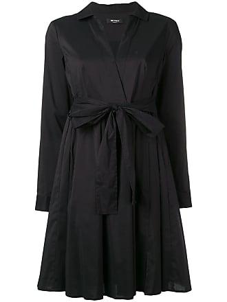 Twin Robe chemise PortefeuilleNoir set erdxoWCB