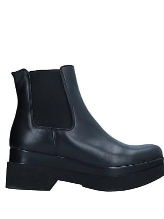 Brawns Chaussures Bottines Chaussures Brawns Bottines Enqa4xB