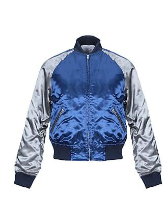Comme Coats amp; Jackets Des Garçons WqfRqwa60F