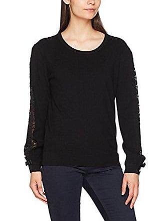 Molly Sweat Bracken Femme Unique black Noir Shirt S3329a17 rErOBSqwg