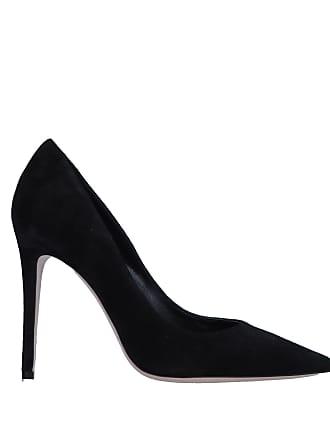 Escarpins Deimille Deimille Chaussures Chaussures ZvqaRwT