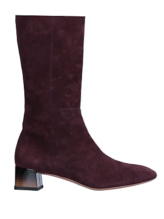 Bottes Rossetti Chaussures Fratelli Bottes Chaussures Fratelli Rossetti Fratelli Rossetti Bottes Chaussures xXdSrd5q