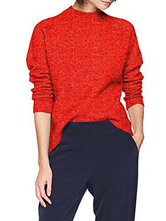 Jersey 34 Mujer Fabricante tamaño Para Mbym xs Ilse Tomato Del Rojo s cherry Forever fIqpAE