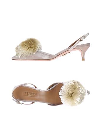 Sandales Chaussures Aquazzura Chaussures Sandales Aquazzura Aquazzura XwzPxf7Ycq
