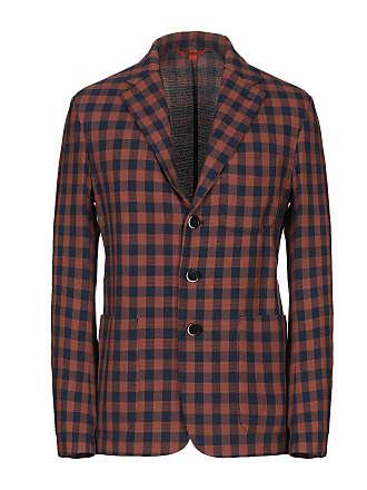 Suits Barena Barena Suits Suits And Barena Jackets And Blazers Jackets Blazers AZqEw76W