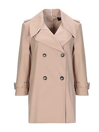 Lombardini Coats Atos Overcoats amp; Jackets 6ZFfq