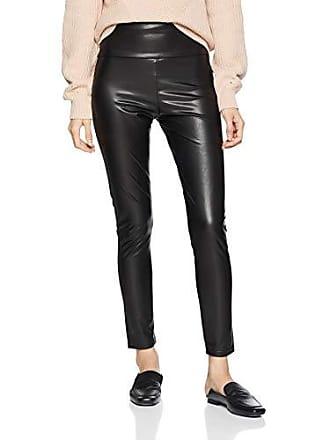 9 Desde € 37 Opus® Ahora De Pantalones Stylight I6vzww