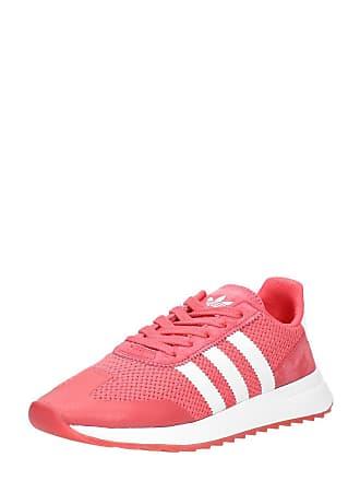 Flashback Roze Adidas Dames Dames W Adidas wqPwHtx70