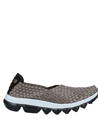Tennis Basses Mev amp; Bernie Chaussures Sneakers zx1Bq