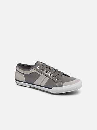 Herren Grau Tbs Sneaker Für Edgard qnTY6