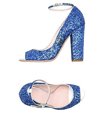 Giambattista Valli Valli Escarpins Giambattista Chaussures 4p4qSTr