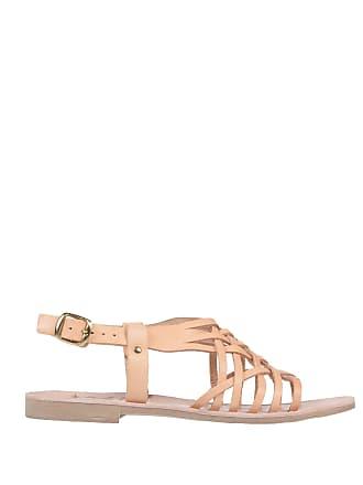 Stiù Chaussures Chaussures Sandales Stiù Sandales CwqFn4X