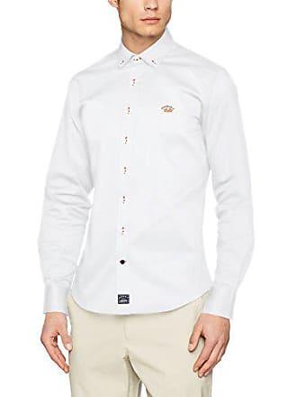 Camisas Para De Hombre Stylight Spagnolo rrqTxp