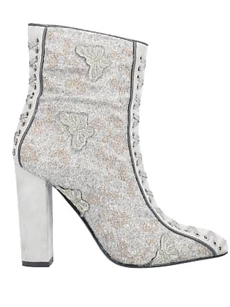 Racine Racine Carrée Boots Footwear Carrée Ankle w41qdw