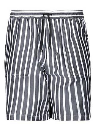 Ami Bermudas Ami Pantalones Ami Bermudas Pantalones Pantalones Bermudas Ami Pantalones 4UvOqU1B