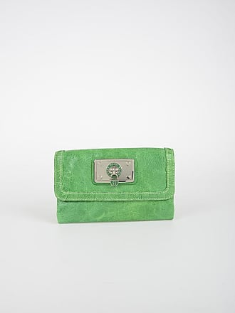 Jacobs Unica Marc Size Leather Wallet dPqAx