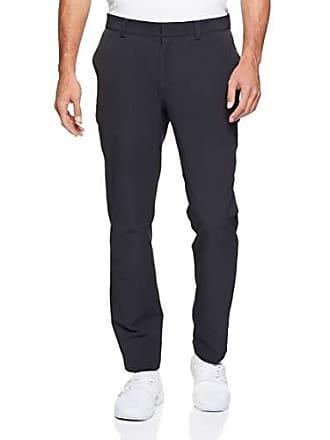 Hommes De Stylight Nike Articles Pantalons Jogging Pour 124 wBT4xxqId