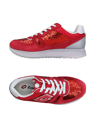 −41Stylight Lotto® Tot Lotto® Tot SneakersKoop SneakersKoop 4RAL35jq