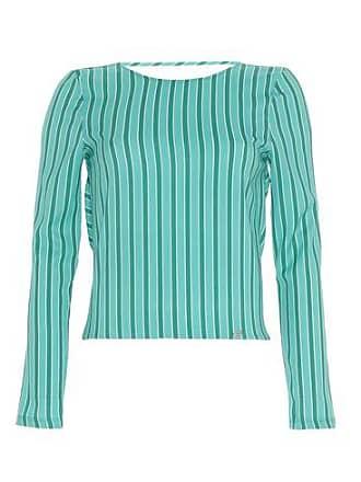 Vivance Blusas Camisas Vivance Camisas Camisas Blusas Vivance Camisas Camisas Blusas Vivance Blusas Vivance rrwfSZxqA