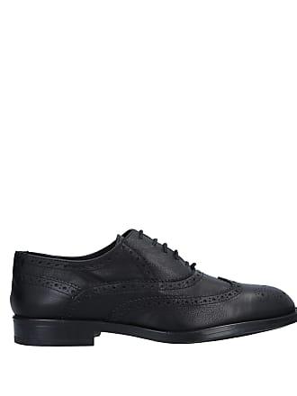 à Chaussures à Lacets Tsd12 Tsd12 Chaussures Tsd12 à Chaussures Lacets Lacets Chaussures Tsd12 Tfwqa884