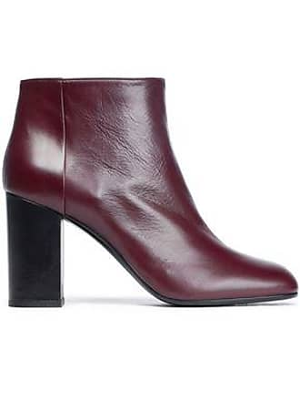 On Up Marni® Haves Boots Sale To Must AX4qtwx7