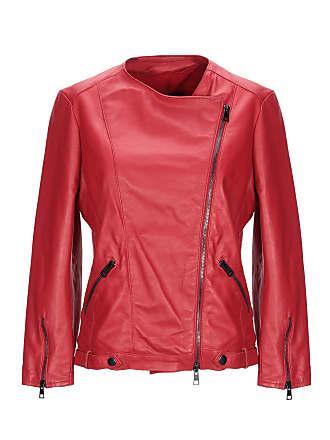 Jackets Jackets amp; Dacute amp; amp; Coats Coats Dacute Coats Dacute Jackets 4OFqvw5OUn