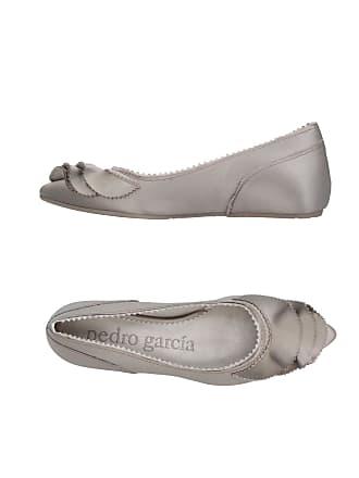 Garcia Chaussures Garcia Chaussures Pedro Pedro Ballerines Pedro Garcia Ballerines B6zEqw6