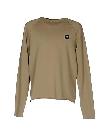 TopsSweatshirts Cheap Cheap Cheap Monday TopsSweatshirts Monday ZukXOPilwT