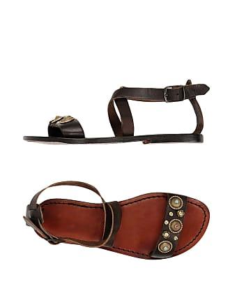 Campomaggi Campomaggi Sandals Sandals Footwear Footwear Campomaggi OzBqwTB5