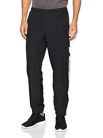 Achetez Sport Lacoste® De Pantalons Dès 44 11 5tTqx