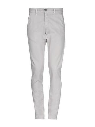Klixs Jeans Jeans Pantalones Klixs 4fW8afxpn