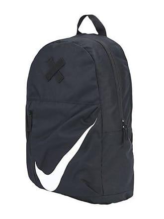 Bolsos Y Mochilas Y Mochilas Mochilas Nike Riñoneras Bolsos Riñoneras Bolsos Nike Nike f4gZnIxn
