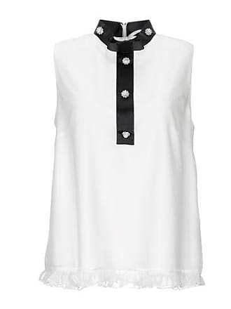 Y Camisetas Tops Camisetas Y Tops Blugirl Camisetas Blugirl Blugirl Tops Y Camisetas Blugirl Y xZpnU