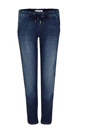 Comma Comma Jogdenim Jeans Fit Slim Jogdenim 51nfZw1qvx