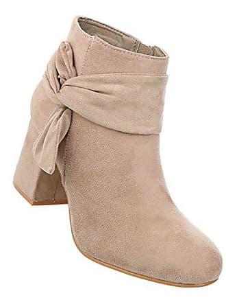 zu Damen in Schuhe Beige Shoppenbis IeWDH29YEb