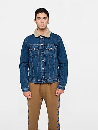 Giubbotti Uomo Jeans Da Da Uomo Jeans Da Giubbotti Giubbotti Jeans SrrndxTwqI