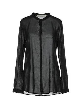 Bohémien Poéme Bohémien Camisas Poéme Camisas Bohémien Bohémien Poéme Poéme Camisas Bohémien Camisas Poéme wpXqn1px