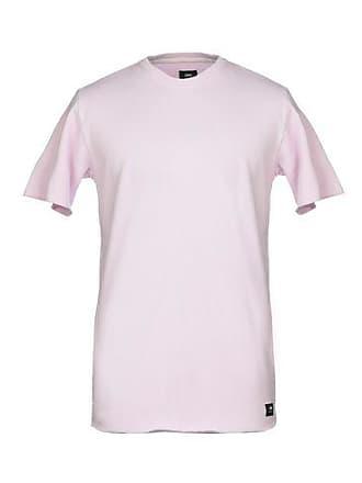 Y Sudaderas Tops Camisetas Edwin Edwin Camisetas 8wqPvvU