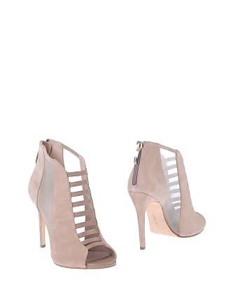 Gianni Marra Marra Gianni Marra Chaussures Gianni Chaussures Chaussures Bottines Marra Bottines Bottines Gianni aqaCwU