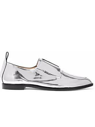 Cut incontournables jusqu'à Chaussures Les Low 60 Randall® en vente Loeffler wqtvOHnU