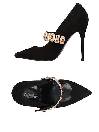 Moda Spazio Chaussures Spazio Escarpins Moda Chaussures qRwvHP