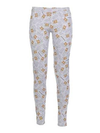 Pijamas Ropa Moschino Ropa Interior Pijamas Moschino Ropa Moschino Interior Interior znAHZRpwnq