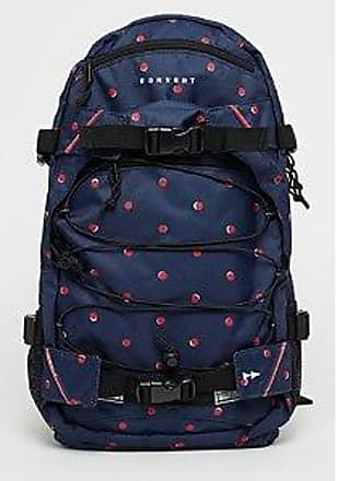 Allover Dots Louis Navy Forvert Double 7YqwZ0PP