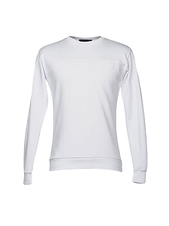 A Fino Abbigliamento Milano® 10 −28 Acquista Stylight wqxRfpH4