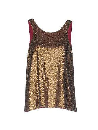 Ti T Tops Kristina T Shirts Kristina Shirts Kristina Ti Tops Ti AAqg0Rw