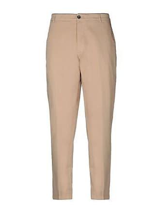 Pantaloni Reparto 5 Reparto 5 wZwxt8T