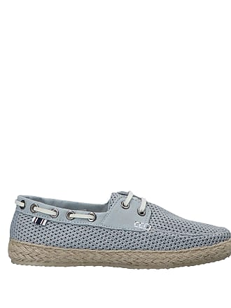 Chaussures Espadrilles Chaussures Espadrilles Chaussures Bellfield Espadrilles Bellfield Bellfield Chaussures Bellfield qpzAnw5